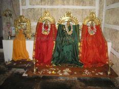 sri_mallinath_swamy_digambar_jain_temple_madhugiri_20130218_2090842963