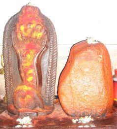 sri_neminatha_swamy_digambar_jain_temple_aechiganahalli_20120528_1385921943