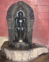 sri_neminatha_swamy_digambar_jain_temple_aechiganahalli_20120528_1679746788