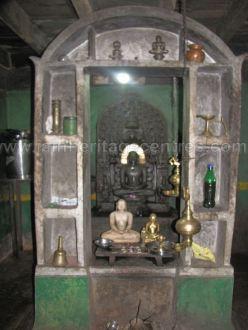 sri_parshwanath_swamy_jain_basadi_vsgekere_karnataka_20140419_1906300365