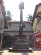 sri_parshwanatha_basadi_bhatkal_20120828_1166165248