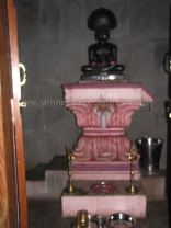 sri_parshwanth_swamy_digambar_jain_temple_bmatakere_20130218_1599421573