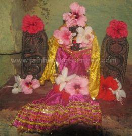 sri_shanthinath_and_anathanath_swamy_digambar_jain_temple_-_kandikere_20160515_1904112489