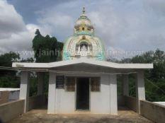 sri_shanthinath_swamy_jain_basadi_belaguli_karnataka_20140629_1420501232
