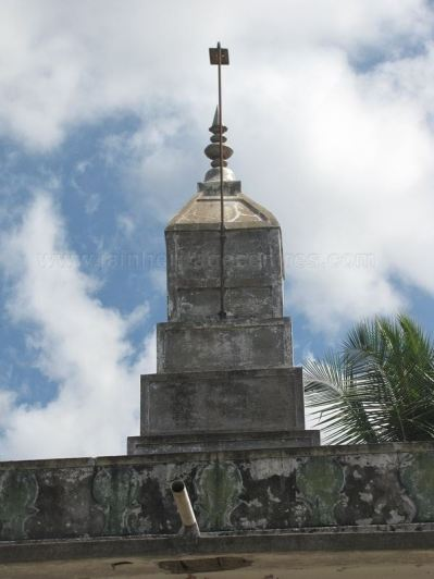 sri_shantinath_swamy_digambar_jain_temple_bidugalu_20130218_1077555259