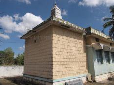 sri_shantinath_swamy_digambar_jain_temple_bidugalu_20130218_1158060960