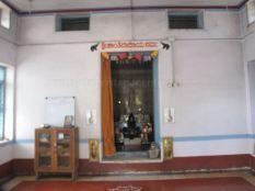 sri_shantinath_swamy_digambar_jain_temple_bidugalu_20130218_1194524124