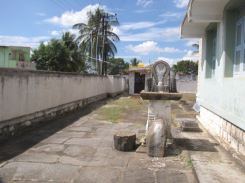 sri_shantinath_swamy_digambar_jain_temple_bidugalu_20130218_1438860438