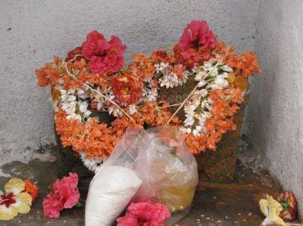 sri_suparshwanath_swami_digambar_jain_temple_midigeshi_karnataka_india_20130218_1087810026