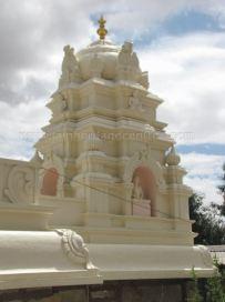 sri_suparshwanath_swami_digambar_jain_temple_midigeshi_karnataka_india_20130218_1170913443