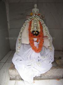 sri_suparshwanath_swami_digambar_jain_temple_midigeshi_karnataka_india_20130218_1924728261