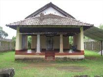 sri_vardhaman_swamy_digambar_jain_temple_bolagramasri_v_20120805_1146412837