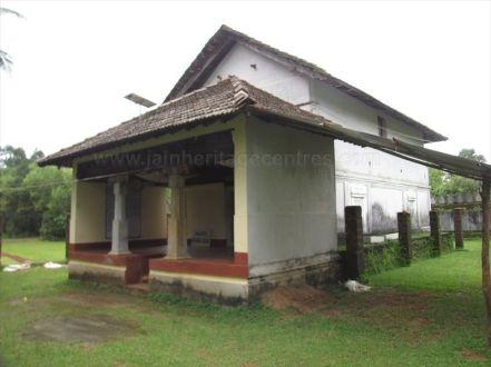 sri_vardhaman_swamy_digambar_jain_temple_bolagramasri_v_20120805_1235322742