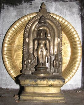 sri_vardhaman_swamy_digambar_jain_temple_bolagramasri_v_20120805_1548115407