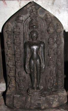 sri_vardhaman_swamy_digambar_jain_temple_bolagramasri_v_20120805_1782208864
