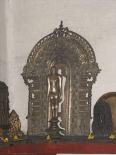 sri_vardhamana_swami_digambar_jain_temple_bidarur_20121021_1109168419