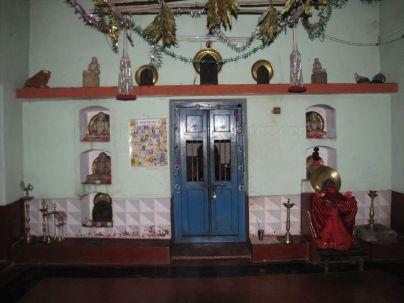 sri_vardhamana_swami_digambar_jain_temple_bidarur_20121021_1421722569