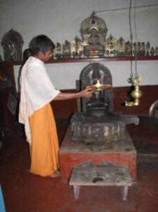 sri_vardhamana_swami_digambar_jain_temple_bidarur_20121021_1473308668