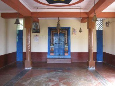 sri_vardhamana_swami_digambar_jain_temple_bidarur_20121021_1618675867