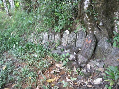 sri_vardhamana_swami_digambar_jain_temple_bidarur_20121021_1705165140