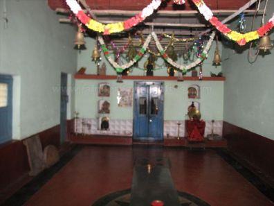 sri_vardhamana_swami_digambar_jain_temple_bidarur_20121021_2020687819