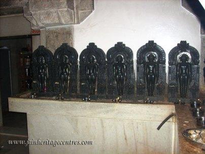 srirangapatna_20111020_1052002201
