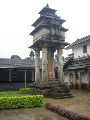 digambar_jain_temple_belthangady_20120521_1039914193