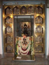 digambar_jain_temple_belthangady_20120521_1129006543