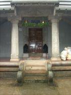 digambar_jain_temple_belthangady_20120521_1265895337