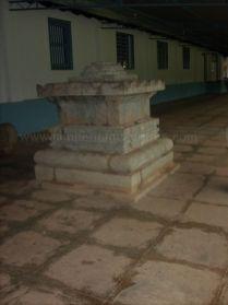 digambar_jain_temple_belthangady_20120521_1378378817