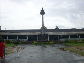 digambar_jain_temple_belthangady_20120521_1652811992