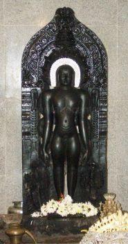 digambar_jain_temple_belthangady_20120521_1711309478