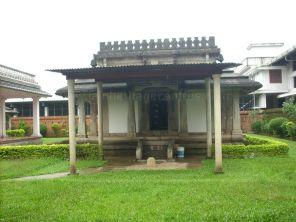 digambar_jain_temple_belthangady_20120521_2076388928