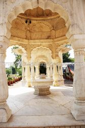 digamber_jain_nasiyan_bhattarakji_at_jaipur_20160622_1221131495