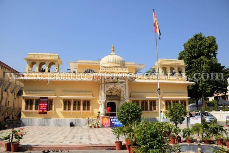 digamber_jain_nasiyan_bhattarakji_at_jaipur_20160622_1490022286