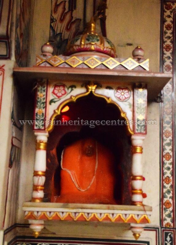 digamber_jain_nasiyan_bhattarakji_at_jaipur_20160622_2066581074