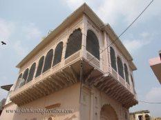karnawal_20111021_1376498513