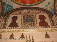 karnawal_20111021_1412397425