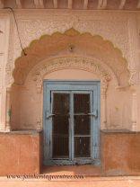 karnawal_20111021_1535380616
