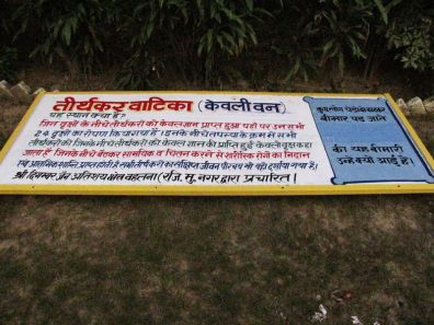 shri_parshwanath_digambar_jain_temple_-_vahalna_20120419_1088821413