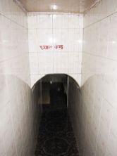 sri_1008_parswanath_swamy_digambar_jain_temple_atishaya_kshetra_vahalna_uttar_pradesh_20120419_1918789842