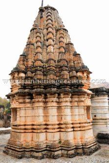 sri_adinath_swamy_digambar_jain_temple_at_jawas_20160813_1448171830