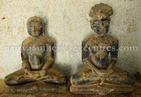 sri_adinath_swamy_digambar_jain_temple_at_jawas_20160813_1909181160