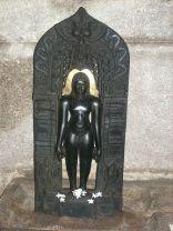 sri_adinatha_swamy_digambar_jain_temple_harave_20120612_1098651757