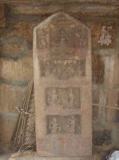 sri_adinatha_swamy_digambar_jain_temple_harave_20120612_1351508222