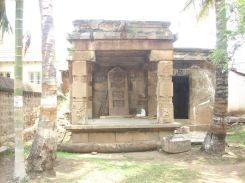 sri_adinatha_swamy_digambar_jain_temple_harave_20120612_1487963808