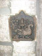 sri_adinatha_swamy_digambar_jain_temple_harave_20120612_1491856424