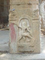 sri_adinatha_swamy_digambar_jain_temple_harave_20120612_1790342961