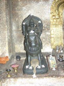 sri_adinatha_swamy_digambar_jain_temple_harave_20120612_1815341785