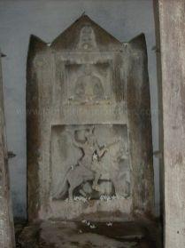 sri_adinatha_swamy_digambar_jain_temple_harave_20120612_1887226045